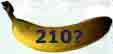 http://de.wikipedia.org/w/index.php?title=Datei:Bananen_Frucht.jpg